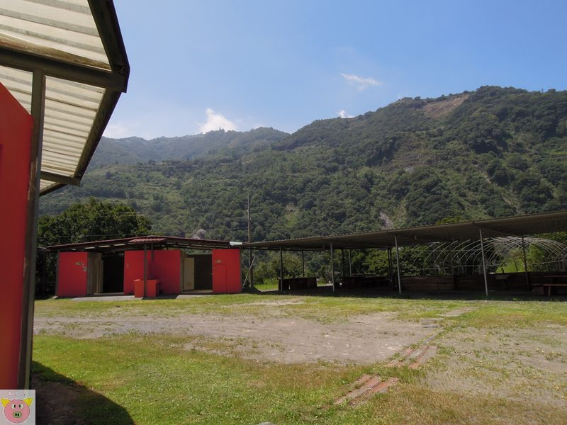 觀溫泉露營019.JPG