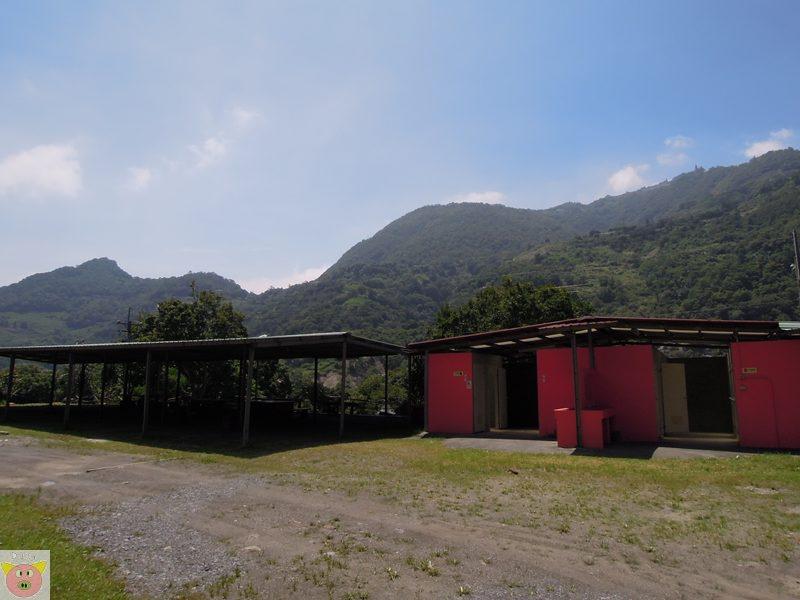 觀溫泉露營021.JPG