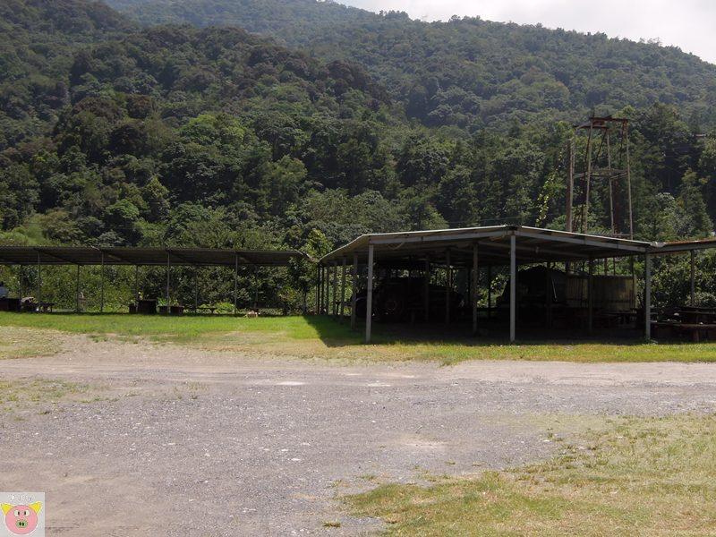 觀溫泉露營023.JPG