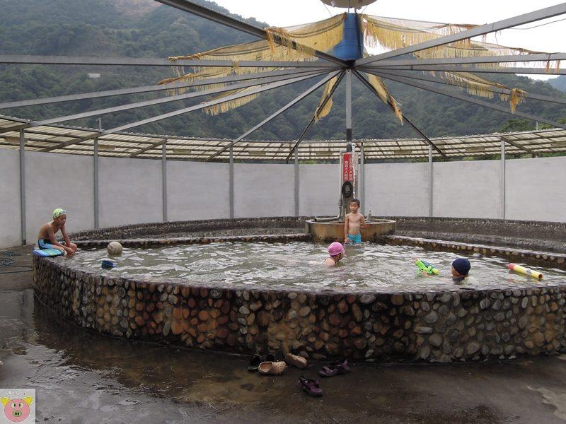 觀溫泉露營047.JPG