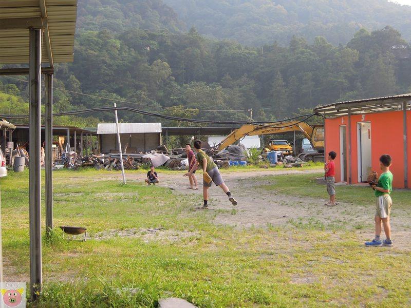觀溫泉露營053.JPG