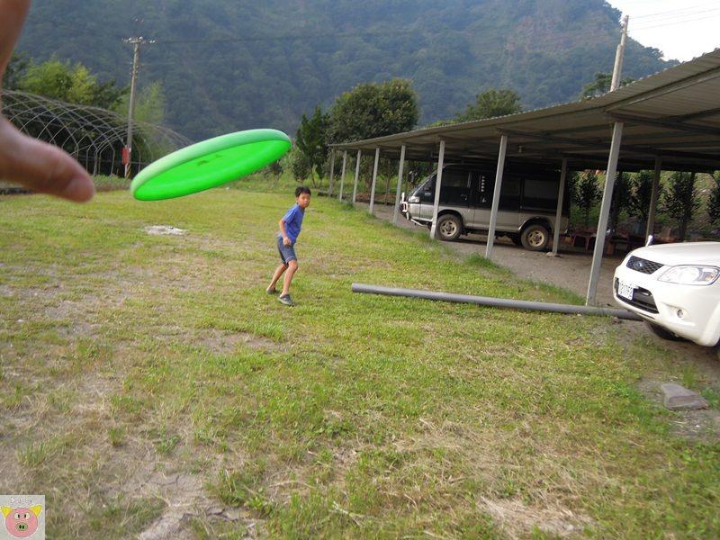 觀溫泉露營059.JPG
