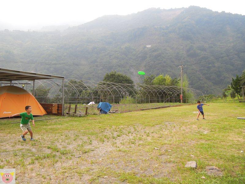 觀溫泉露營064.JPG