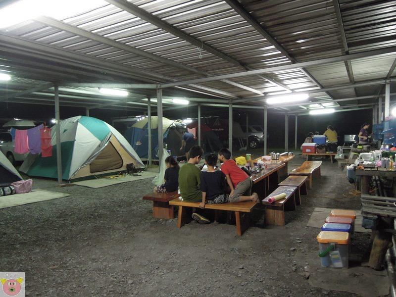 觀溫泉露營067.JPG