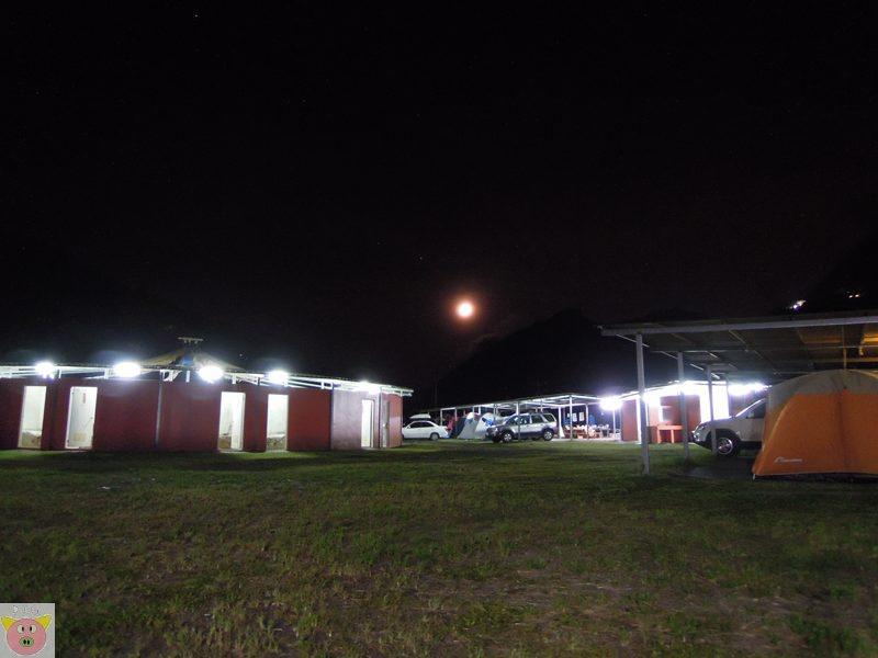 觀溫泉露營071.JPG
