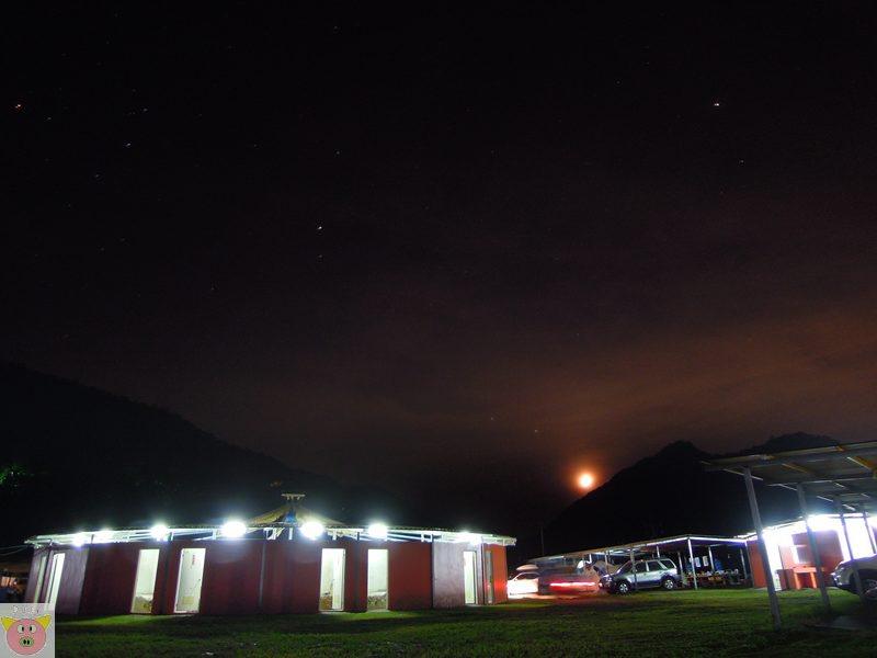 觀溫泉露營072.JPG
