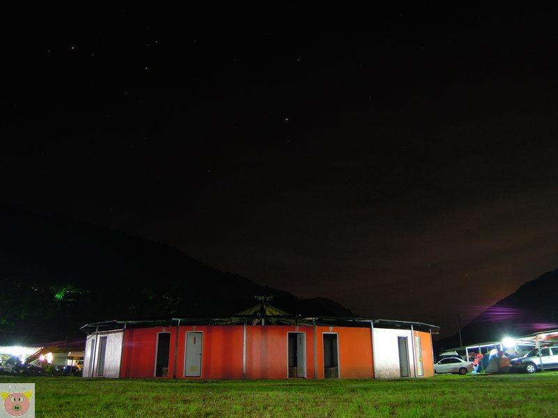 觀溫泉露營077.JPG