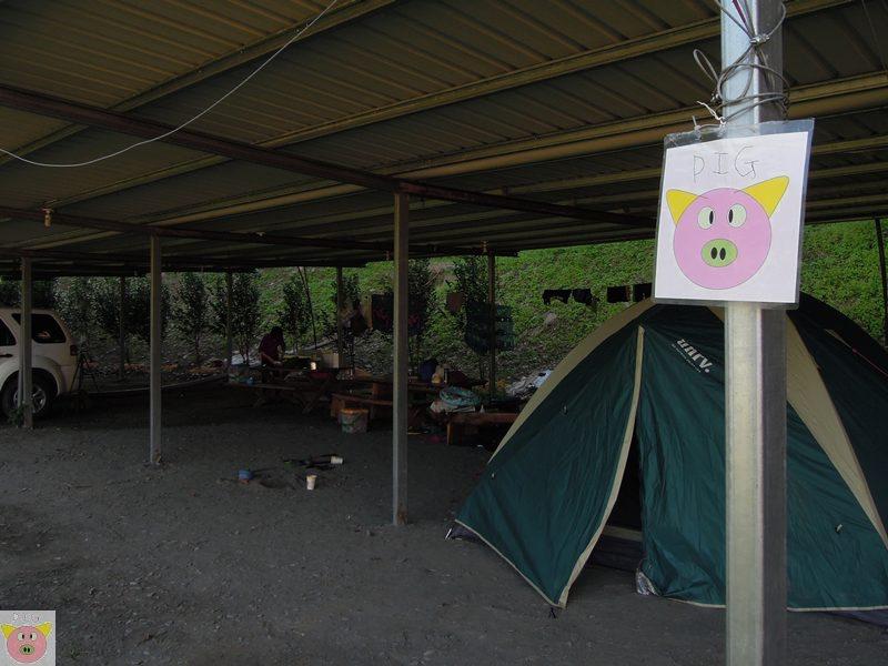 觀溫泉露營080.JPG