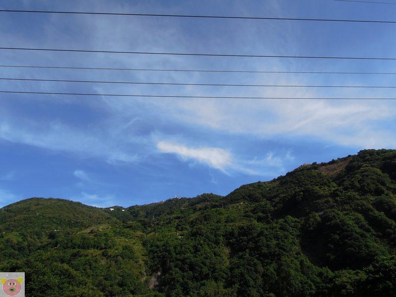 觀溫泉露營085.JPG