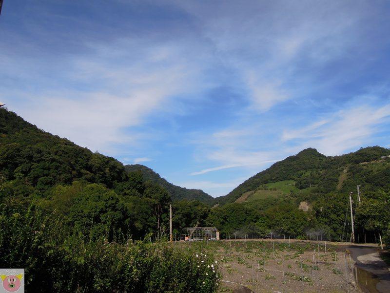 觀溫泉露營088.JPG