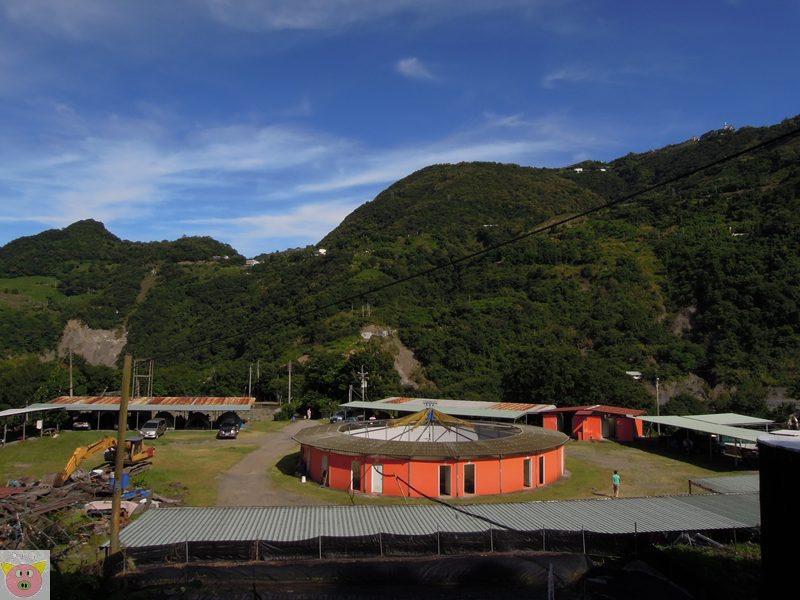 觀溫泉露營099.JPG