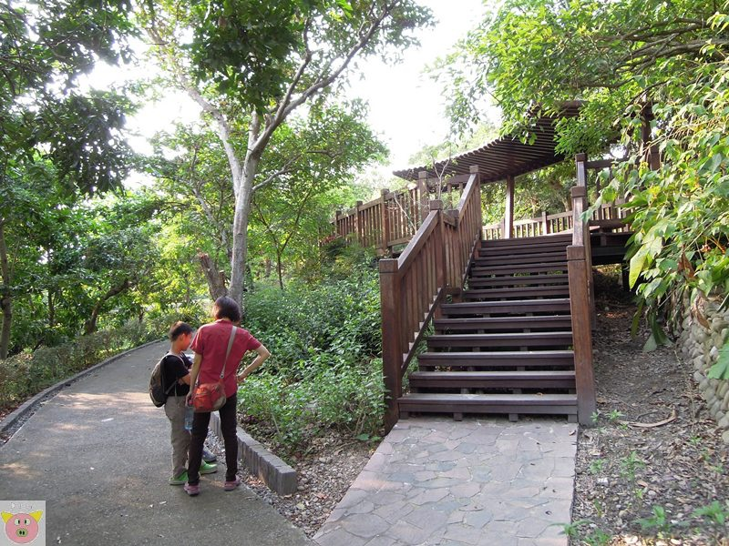 觀溫泉露營141.JPG