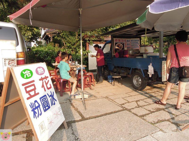 觀溫泉露營143.JPG