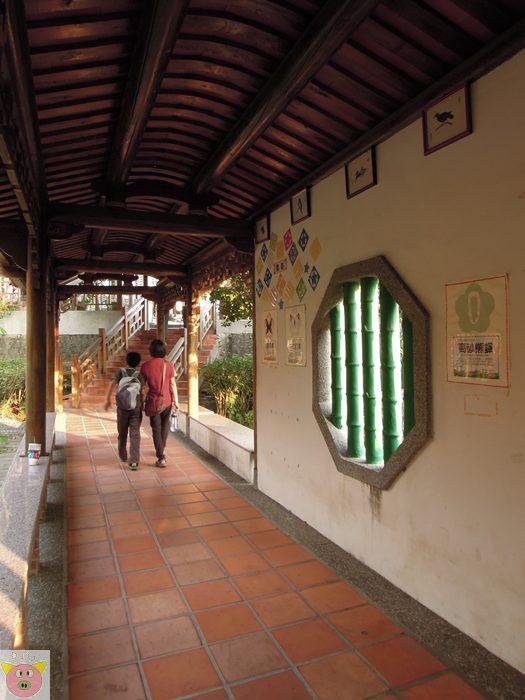 觀溫泉露營146.JPG