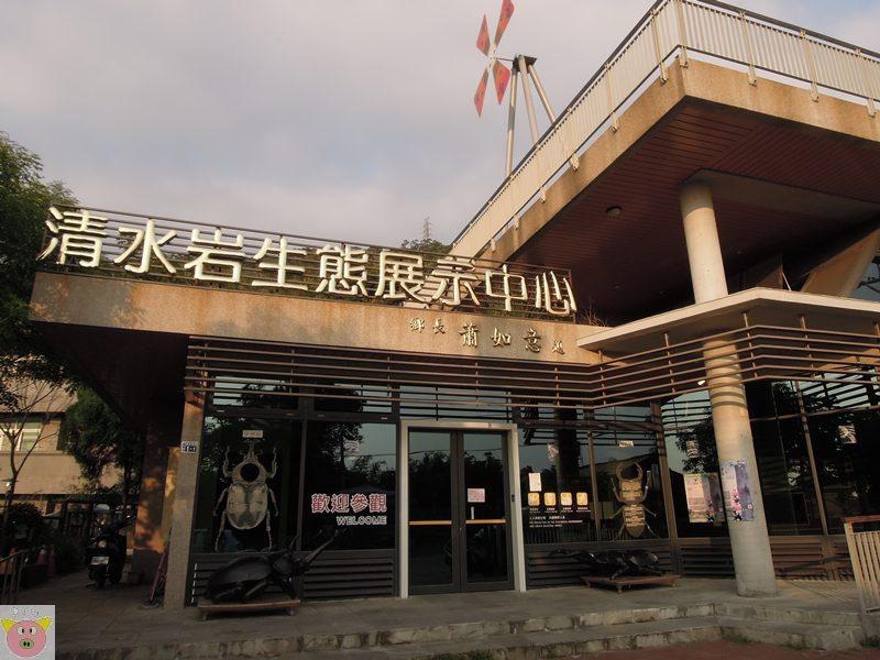 觀溫泉露營161.JPG