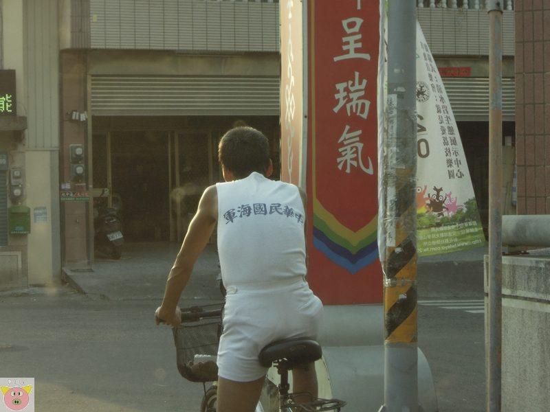 觀溫泉露營162.JPG