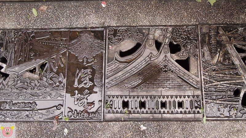 1030724皇后鎮深老街153 (2).JPG