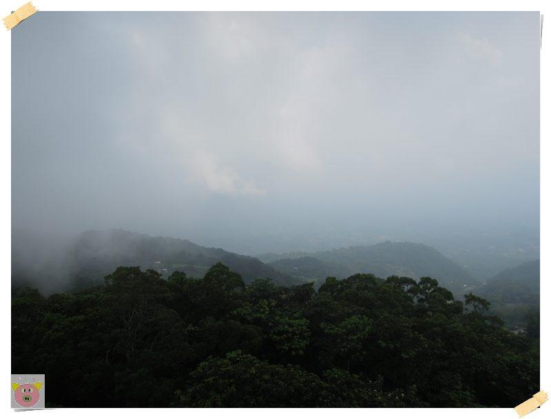 雲也居一041.JPG