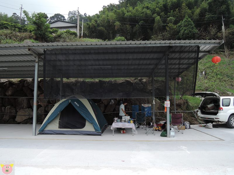 老古董露營018.JPG