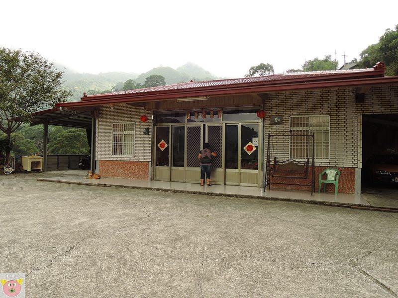 老古董露營041.JPG