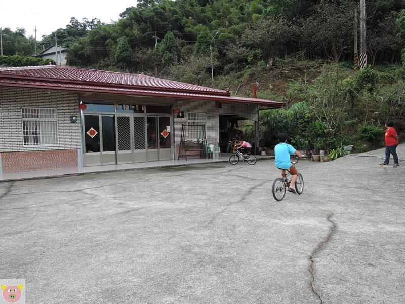 老古董露營117.JPG