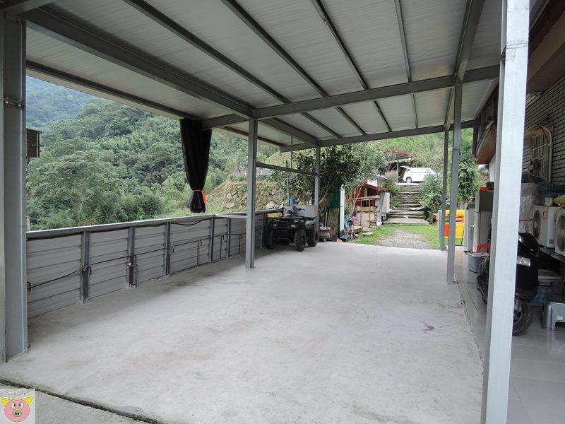 老古董露營118.JPG