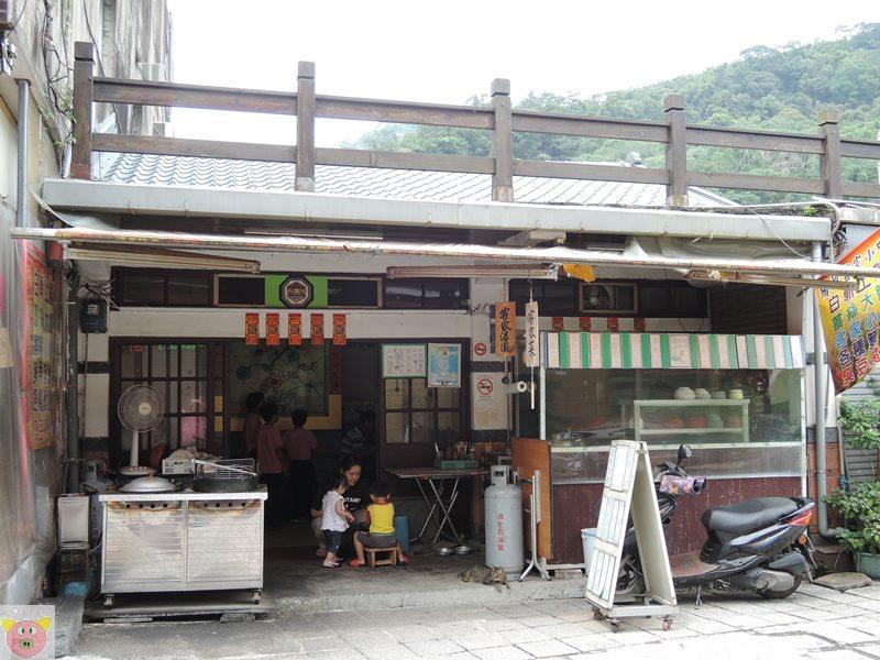 老古董露營156.JPG