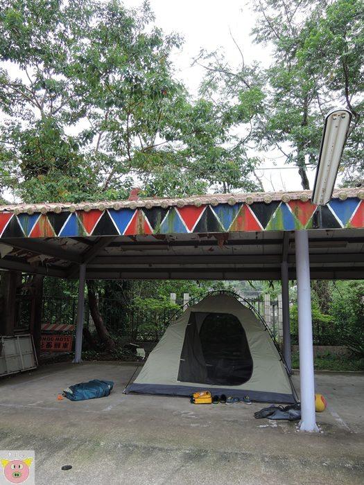 麓盹露營009.JPG