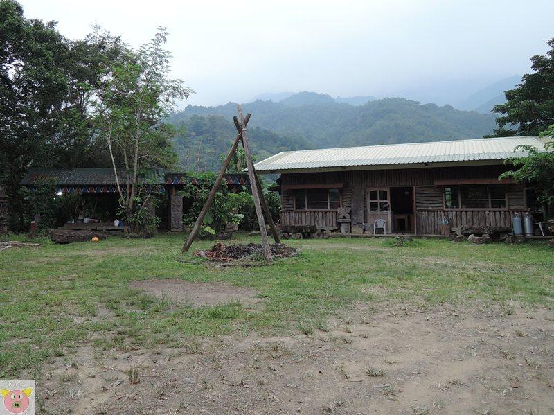 麓盹露營028.JPG