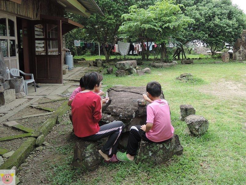 麓盹露營057.JPG