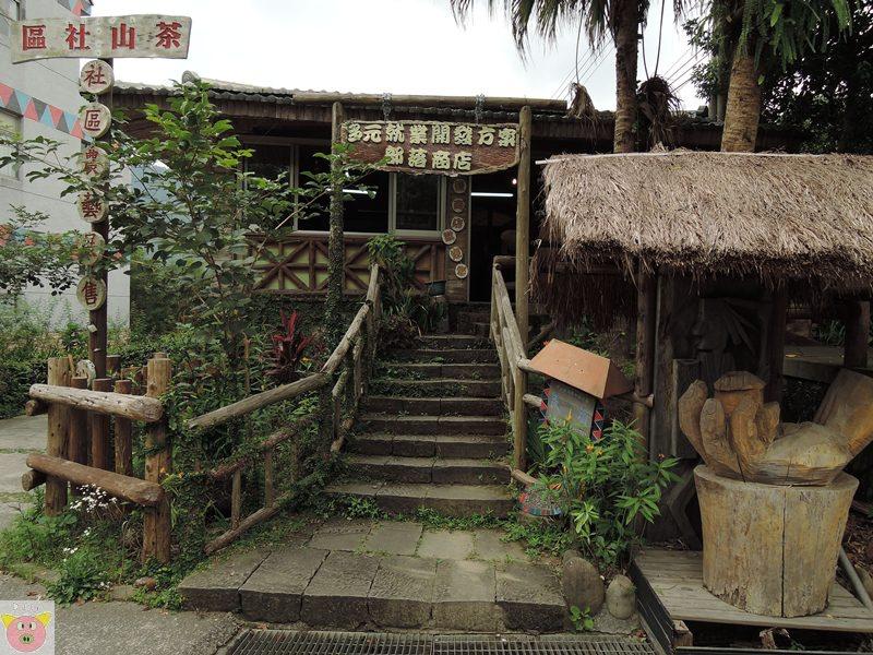 麓盹露營084.JPG