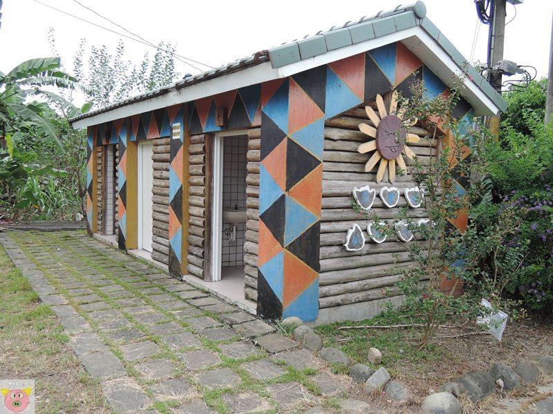 麓盹露營086.JPG