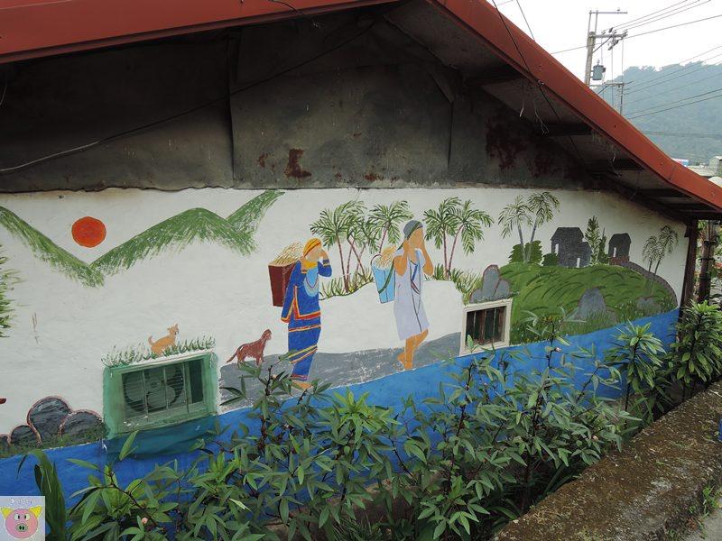 麓盹露營087.JPG