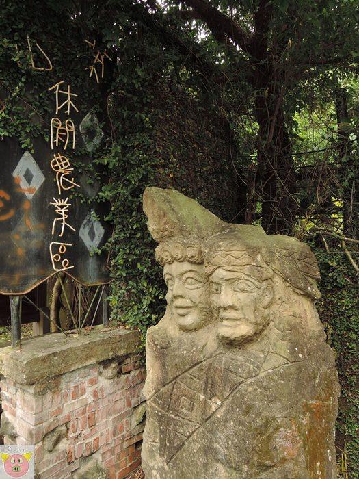 麓盹露營091.JPG