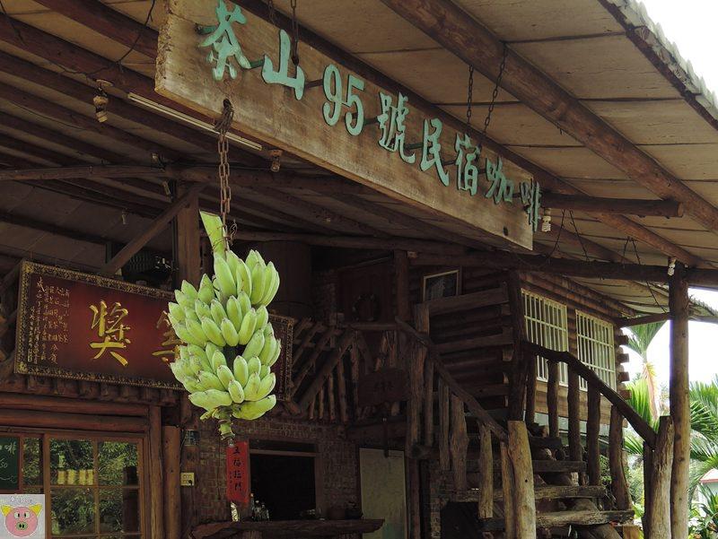 麓盹露營093.JPG