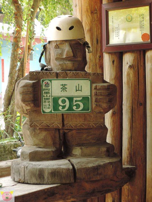麓盹露營094.JPG