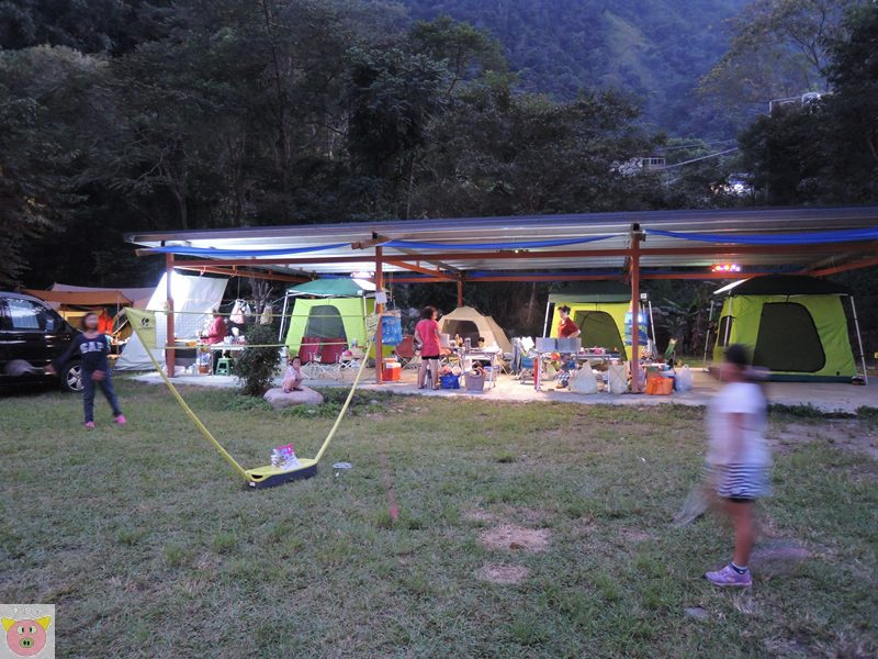 熊爸露營072.JPG
