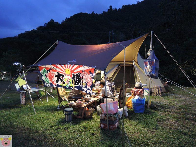熊爸露營077.JPG
