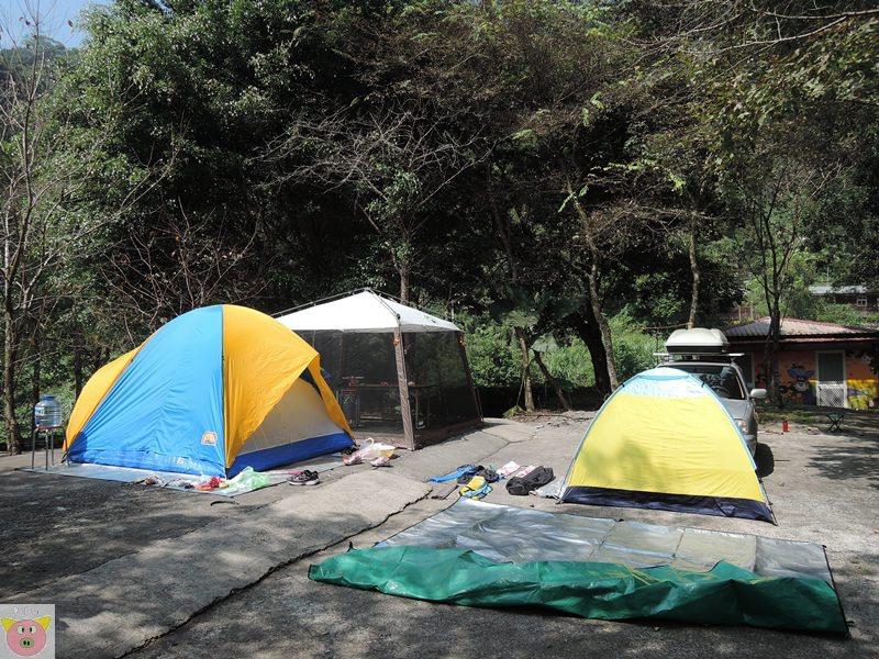 湘泉露營003.JPG
