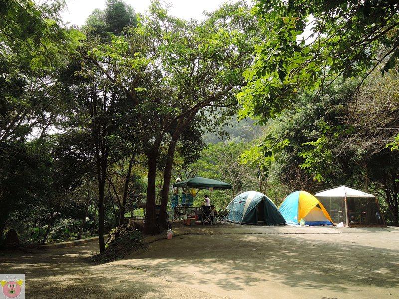 湘泉露營004.JPG