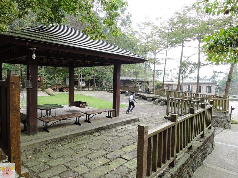 湘泉露營016.JPG