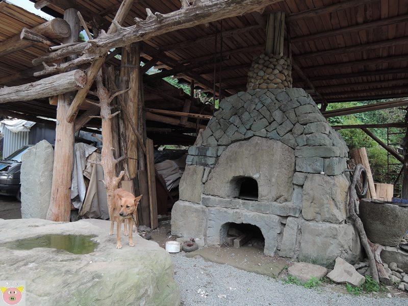 湘泉露營029.JPG