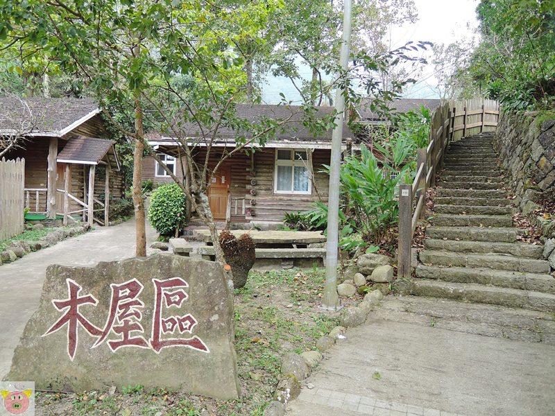 湘泉露營040.JPG
