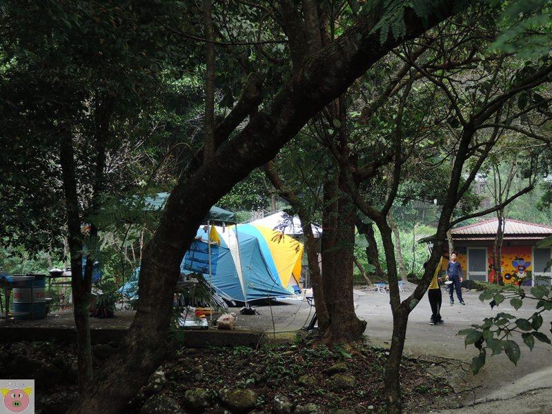 湘泉露營044.JPG