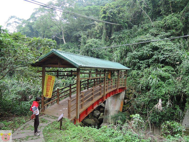 湘泉露營046.JPG
