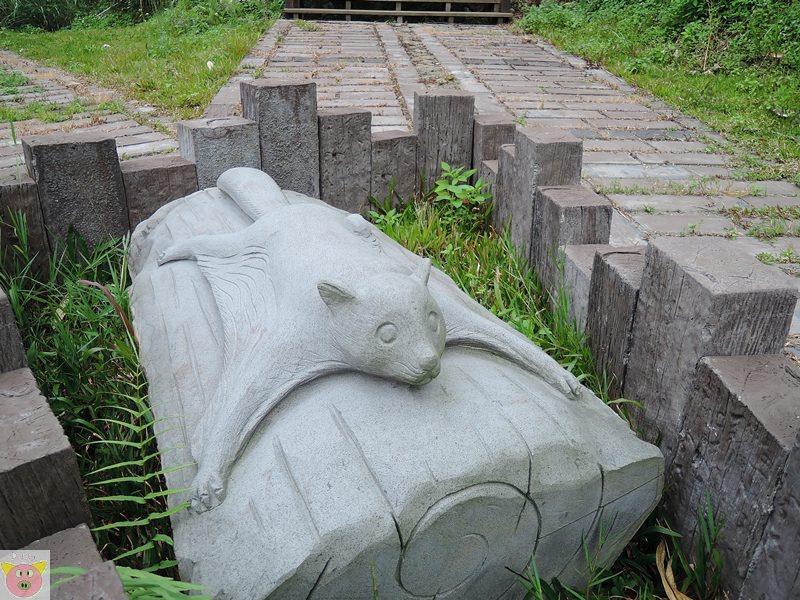 湘泉露營056.JPG