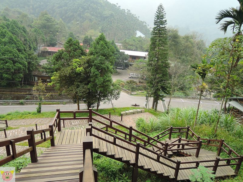 湘泉露營057.JPG