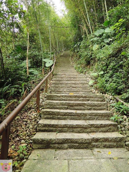 湘泉露營060.JPG