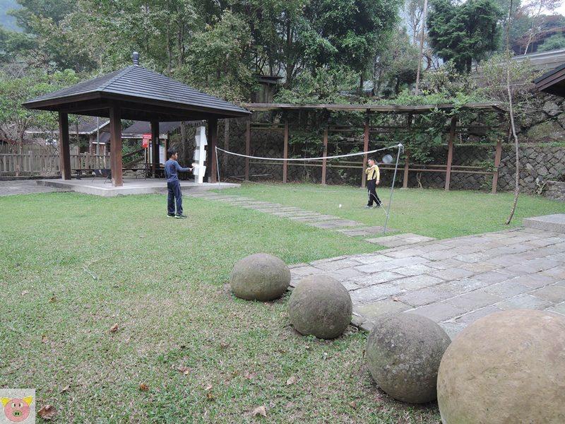 湘泉露營061.JPG