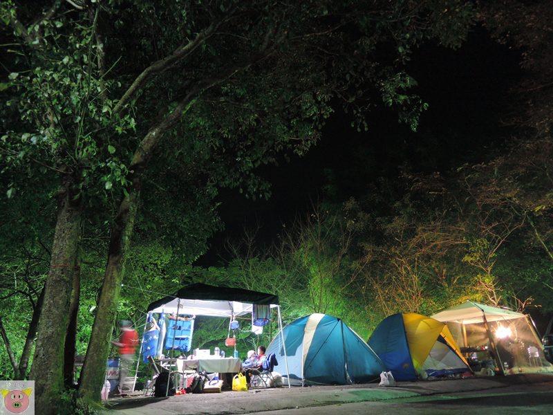 湘泉露營082.JPG